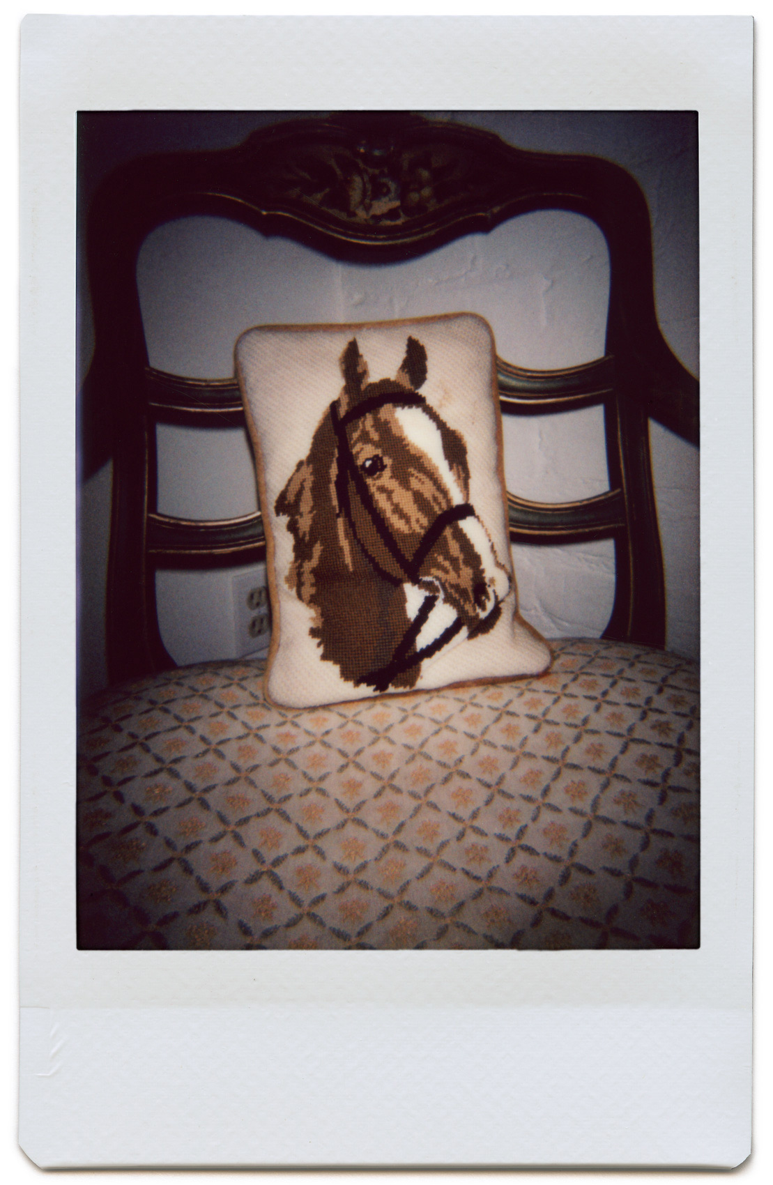 Horse_Pillow_Stitch