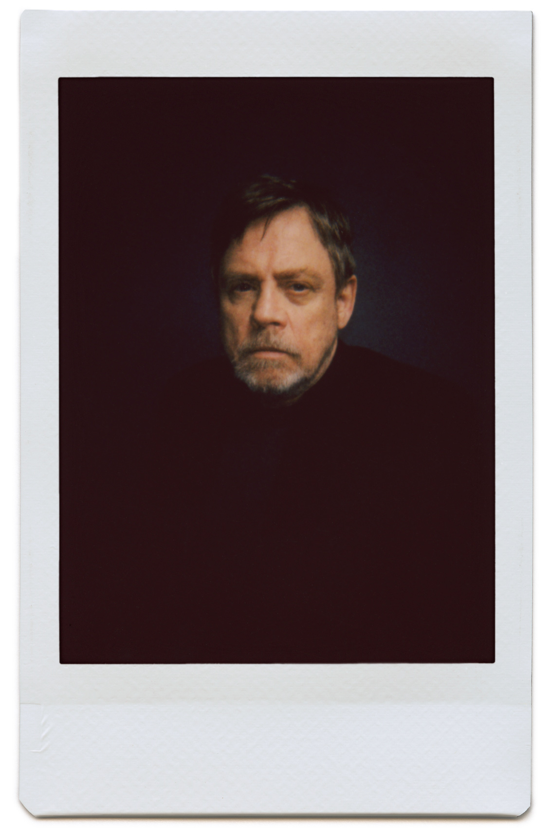 Mark_Hamill-Corey_Nickols